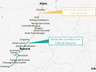 carte-route-grands-crus_sans_domaines_blog-1030x484